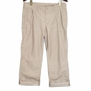 The North Face Waterproof Roll Up (8) Outdoor Pant